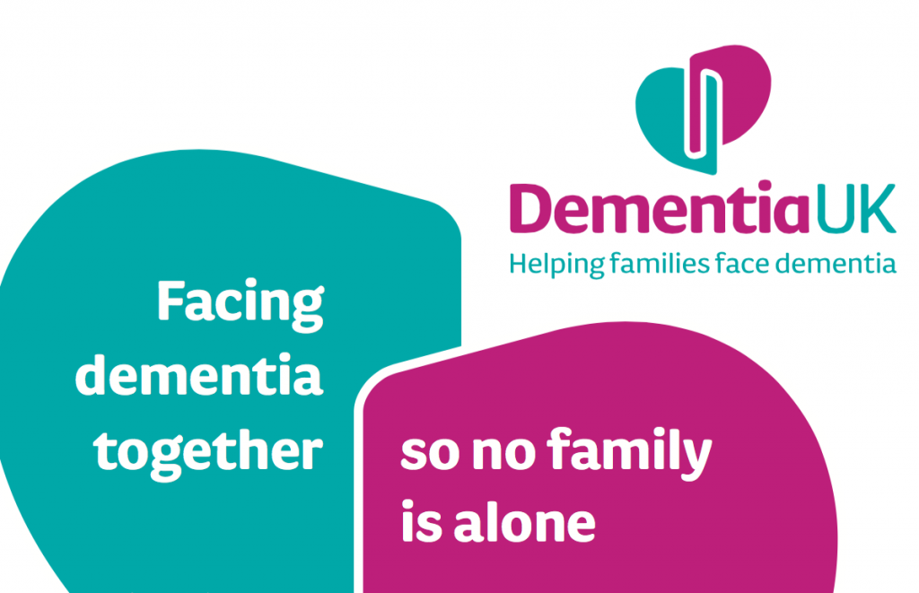 Facing dementia together - so no family is alone