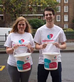 Download our fundraising handbook