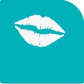lips quicklink-01