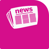 quick-link-news-01