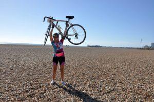 Chloe-Treddinick-L2B-Bike-Ride-web