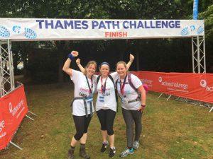 thames-path-challenge-web