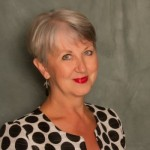 Dr Karen Harrison Dening, Head of Research & Evaluation at Dementia UK