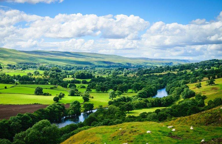 Wye Valley Challenge