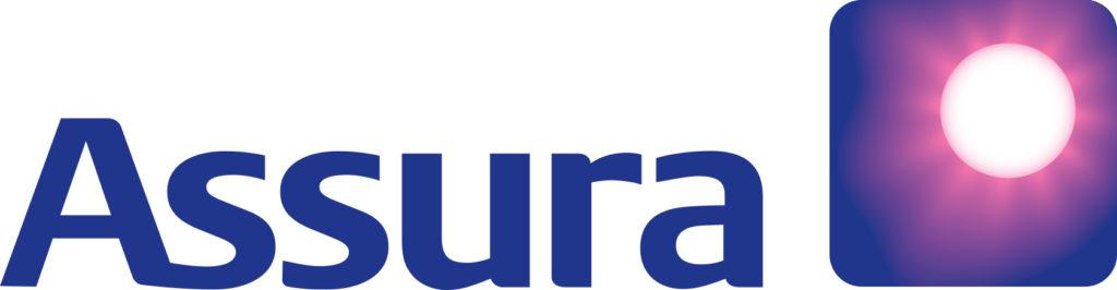 Assura Logo