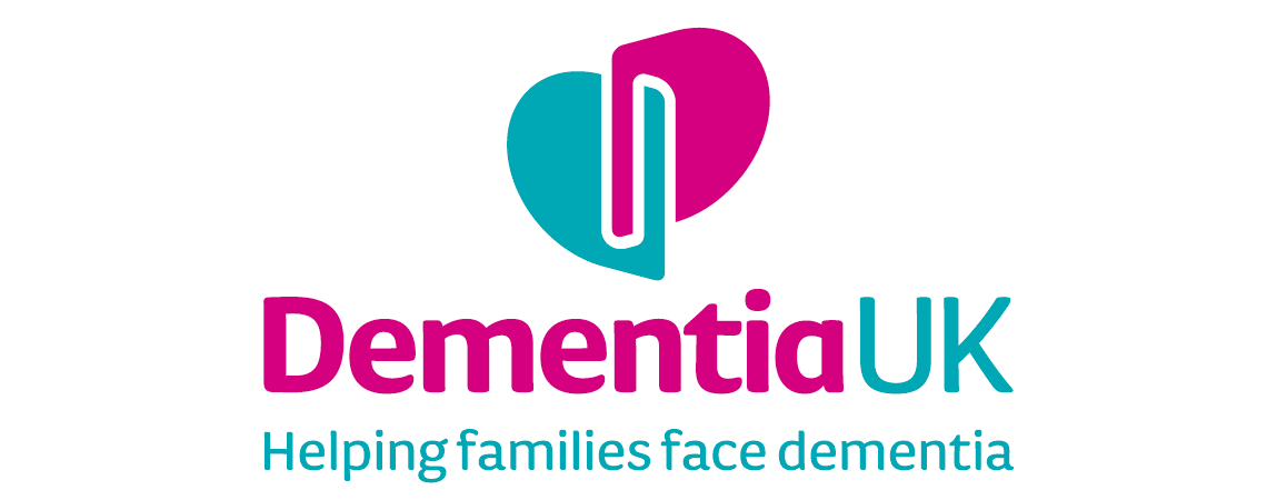 Dementia UK joins forces with Alzheimer
