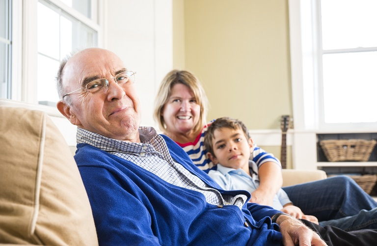 dementia in uk The latest tweets from dementia uk (@dementiauk) dementia uk provides specialist dementia support for families through our admiral nurse service we respond to messages 9-5 monday to.
