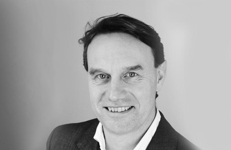 Mark Stroyan