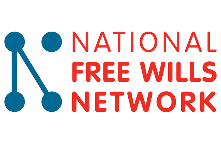 The National Free Wills Network