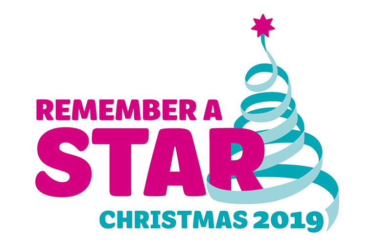 Remember a Star 2019